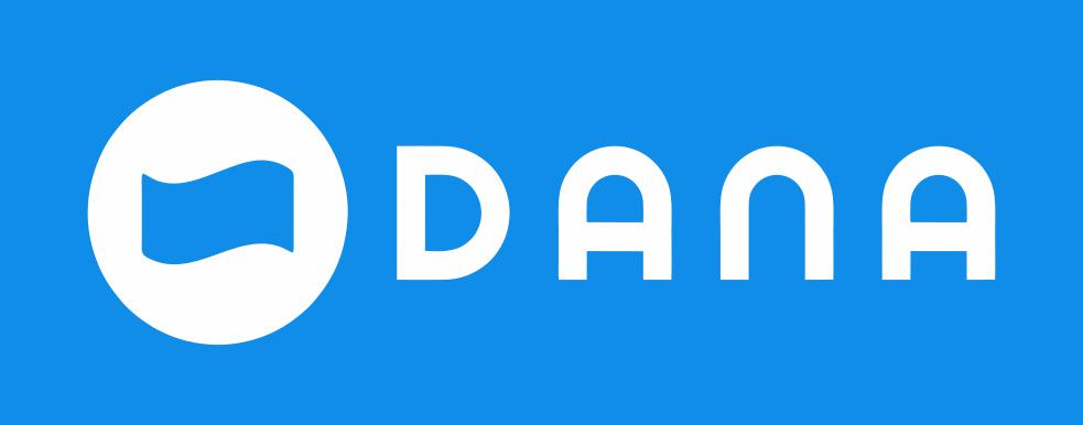 DANA Transfer / Virtual Account